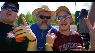 YEEYEE by Homegrown Family