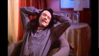 The Room- You are tearing me apart- Full Scene
