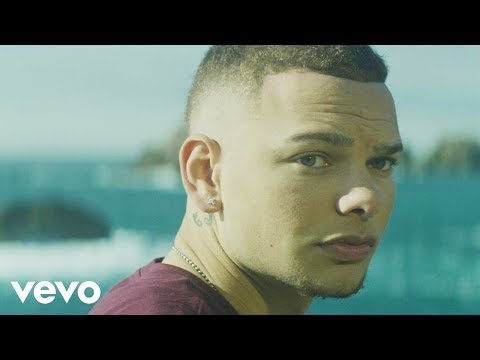 Kane Brown - What Ifs ft. Lauren Alaina (Official Music Video)