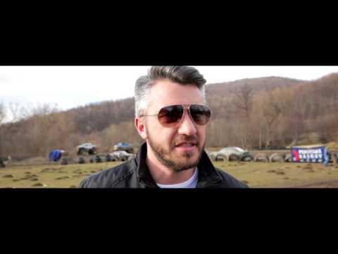 WINTER GAMES 2015   Rasnov