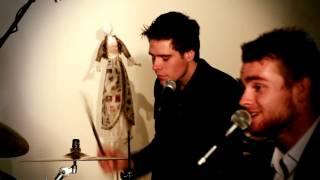 Bekijk video 1 van Mr J op YouTube