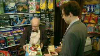 Little Britain – Staffel 1 – Folge 7 – Teil 1