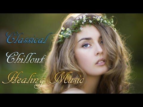 힐링음악-아름답고 듣기좋은 클래식 모음(Classical Chillout:Healing Music)