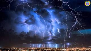 bxdn-raindrops.jpg