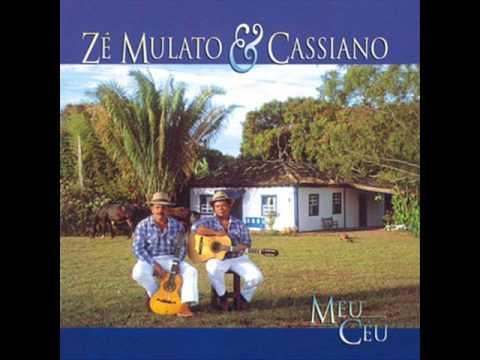 Baixar Minha Prisão - Zé Mulato e Cassiano
