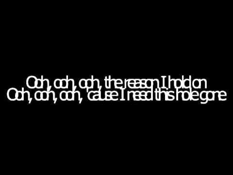 Demi Lovato - Stay (Rihanna Cover) Lyrics