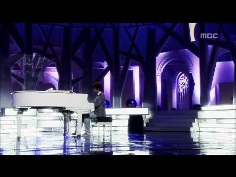 SHINee Tae-min - River Flows In You, 샤이니 태민 - 리버 플로우스 인 유