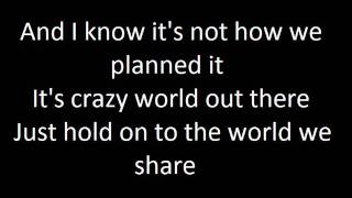 Annihilator - Only Be Lonely With Lyrics