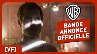 Maniac :  bande-annonce VF