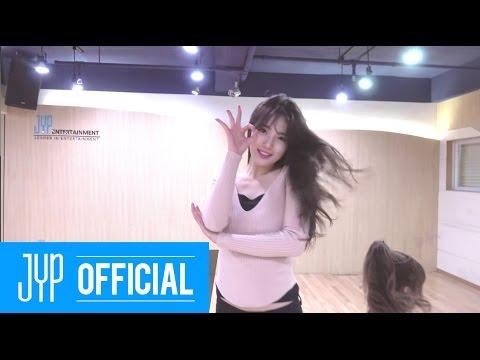 수지(Suzy)
