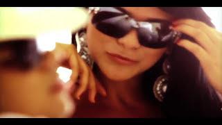 J Alvarez — Junto Al Amanecer