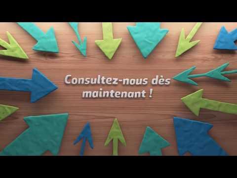 Femme De Ménage Solution en France