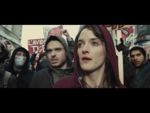 """Крутые меры"" трейлер фильма"
