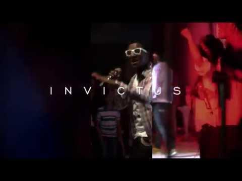 Invictus All Night