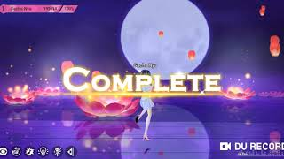 Nya chơi Au2 || 1# || look what you made me do ||