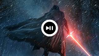 Ansia Orchestra - Alla Till Mig Epic Cinematic Background (No Copyright Music)
