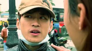 Phim Ngắn Hay 2017 | Lật Mặt | Phim Hành Động Võ Thuật Hay Nhất 2017