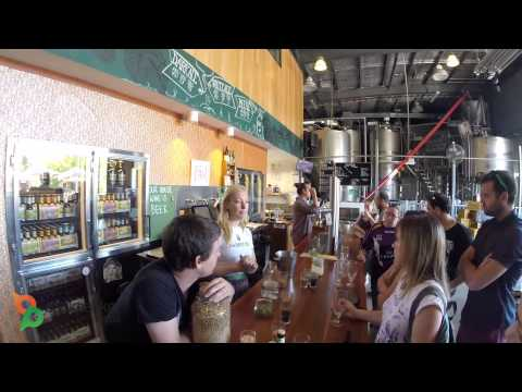 Unforgettable Brewery Tour in Yarra Valley from Melbourne