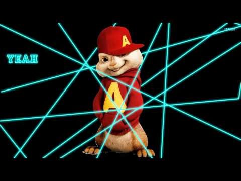 Baixar Alvin and the Chipmunks - Yeah! by Usher