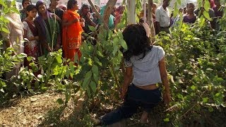What Is the Root Cause of India's Epidemic of Violence Against Women? (LinkAsia: 6/20/14)