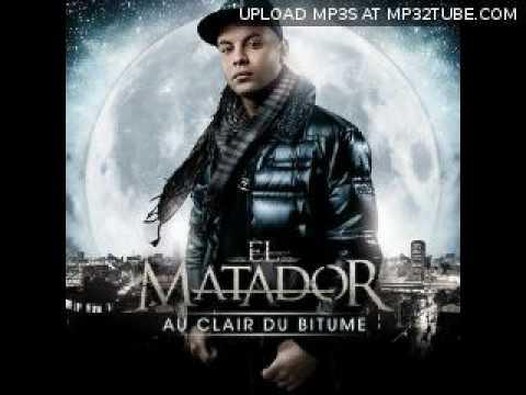 El Matador - Mektoub