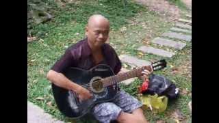 Nhạc chế Lê Thanh (Tùng Chùa)