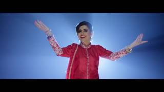 SP De Rank Wargi    Full VIDEO    Nimrat Khaira   Parmish Verma