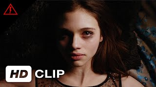 Look Away | Official 30 Second Clip HD | Voltage Pictures