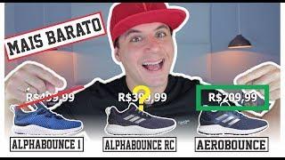 Air Max 270, Epic React PARECIDO MAIS BARATO #3