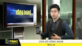 Kéo dài thời lượng Pin cho điện thoại Android
