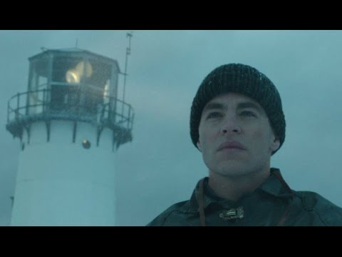 The Finest Hours'