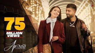 Apsraa – Jaani – Asees Kaur Video HD