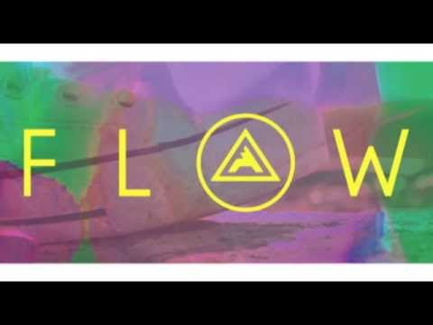 Alice Airbuzz - Flow