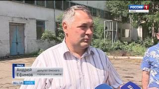 Мэрия направит на сдерживание роста тарифов на проезд в муниципальном транспорте порядка 200 миллионов рублей