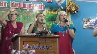 Ratha kanner mp3 songs free download mojovegalo.