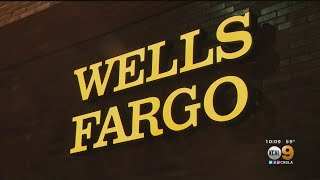 Wells Fargo To Pay $3B Settlement To Federal Government Over Fake Accounts Scandal