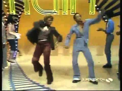 Baixar Get Lucky Daft Punk ( HOW TO DANCE )