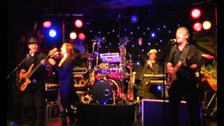 Bekijk video 3 van De BuB op YouTube