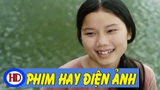 Bến Không Chồng Full HD   Phim Tình Cảm Việt Nam Hay