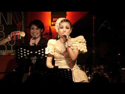 阿洛 A Do 太陽月亮MV男主角決選演唱會_回家的饗宴