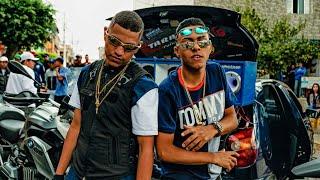 Mc Lipi e Mc Nathan ZK - Labirinto da Favela (Vídeo Clipe Oficial) DJ Guh Mix