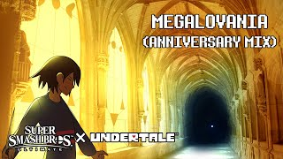 megalovania-anniversary-mix-super-smash-bros-ultimateundertale-cover.jpg