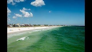 Mexico Beach Florida - #LiveTheBeachLife