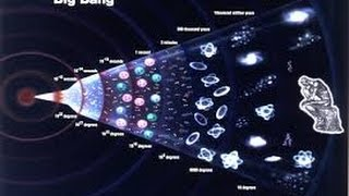 The Beginning of Time (The Next Big Bang ) Space Documentary