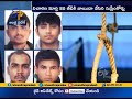 Nirbhaya r*pe case- Decision to hang the culprits to be hear on 5th March