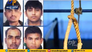 Nirbhaya r*pe case- Decision to hang the culprits to be he..