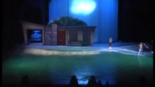 Disney on Ice Egypt