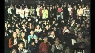 [BĐTHQ 8] - Loi cua gio - Hồng Nhung, Quang Vinh