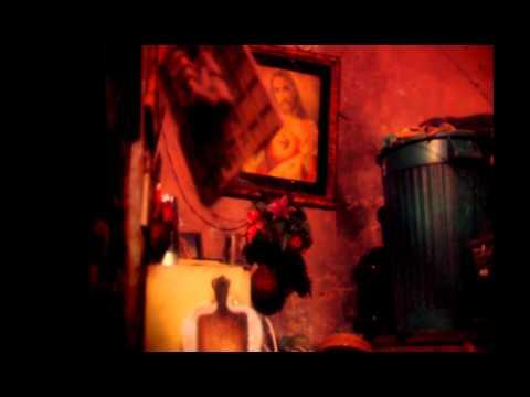 Cejaz Negraz - Swing De Barrio [ Crack Family ] ( Video Oficial )