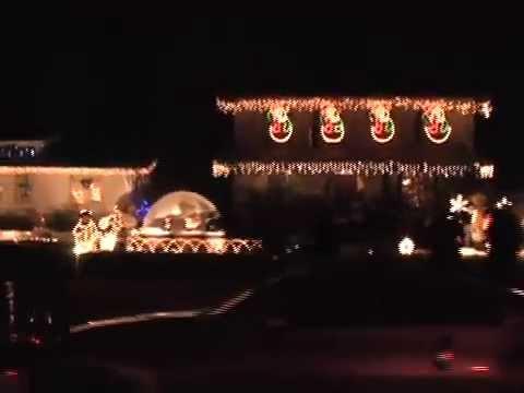 Holiday Video Card — December 2009.mov